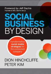 socialbusinessbydesign-cover