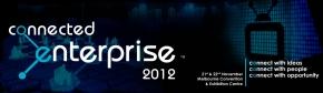 Connected Enterprise 2012