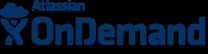 Atlassian OnDemand