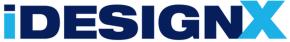 iDesignX logo 2014