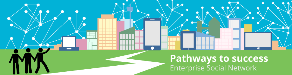 esn-pathways-banner.png