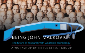 The future of research with wearables