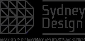 Sydney Design 2015