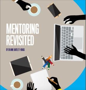 Mentoring Revisited