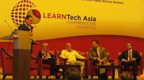 LearnTechAsia2015