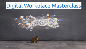 digital-workplace-masterclass-banner