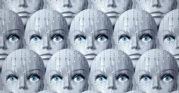 58311-gans-artificial-intelligence-1200x627
