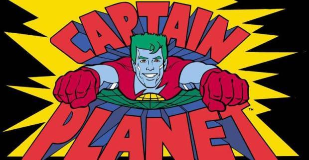 captain-planet