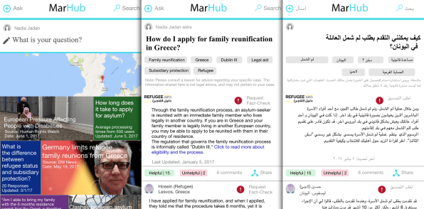 i-1-this-chatbot-helps-refugees-prepare-for-asylum-interviews-1