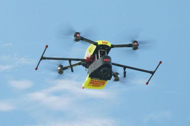 westpac-little-ripper-drone