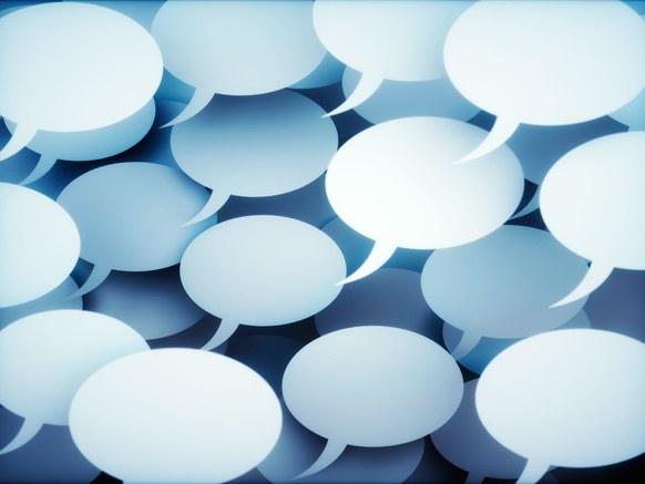 chatbubbles-758308587
