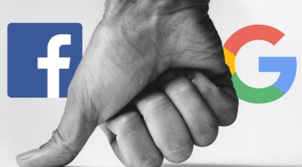 google_facebook-duopoly_primary-100713666-large