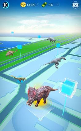 jurassic-world-alive-screenshot-1